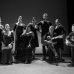 lidon_flamenco_deflamencas_02