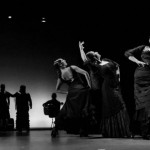 lidon_flamenco_deflamencas_03