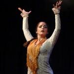 Flamenco en Madrid