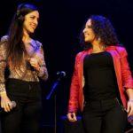 Concierto-Flamenco