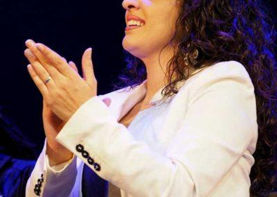 Lidon-Flamenco